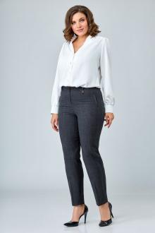 брюки Emilia Style 331/2