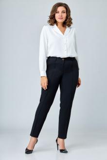 брюки Emilia Style 615