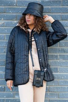 куртка DOGGI 6328