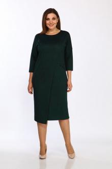 Lady Style Classic 1933 темно-зеленый
