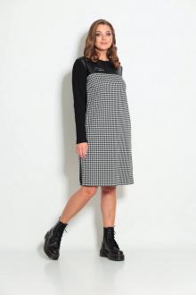 платье TAiER 1022