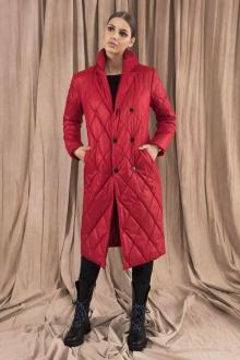 пальто LARICI 8027