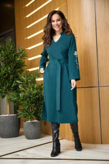 Anastasiya Mak 904 зеленый