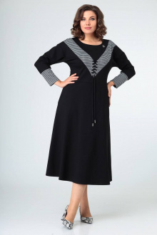 платье Danaida 2064