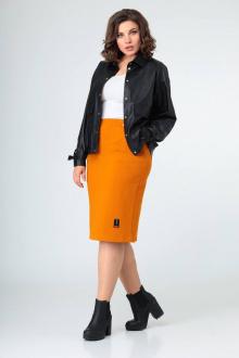 рубашка,  юбка Danaida 2066