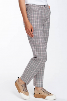 брюки Femme & Devur 9670 1.50F