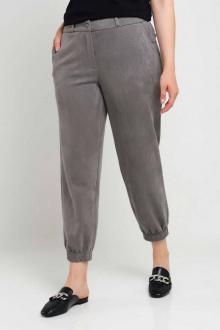 брюки Femme & Devur 9806 1.4F