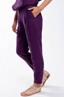 брюки Femme & Devur 9689 1.24F