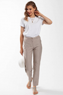 брюки Femme & Devur 9681 1.54F