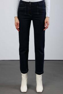брюки Femme & Devur 9807 1.36F