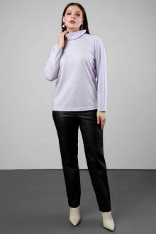 брюки Femme & Devur 9755 1.3BF