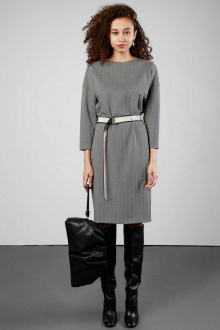 платье Femme & Devur 8878 1.32F