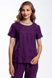 блуза Femme & Devur 70552 1.24F