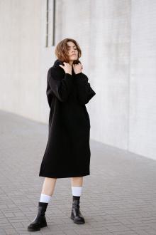 Rawwwr clothing 303 черный