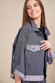 куртка Rivoli 1022