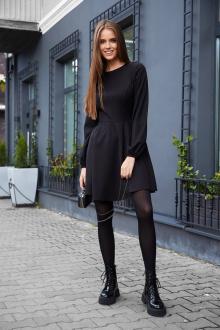 платье Rivoli 7082