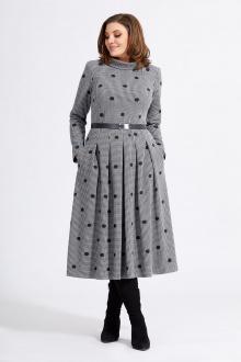платье Милора-стиль 940