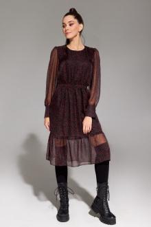 платье Allure 1015А