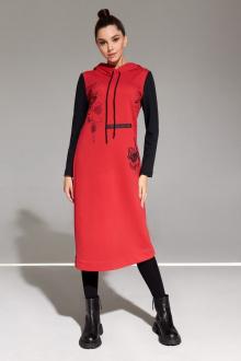 платье Allure 1017А