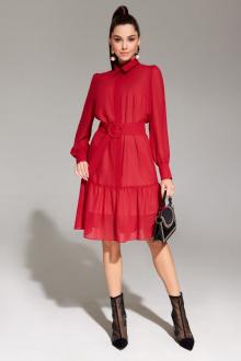 платье Allure 1020/1А