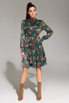 платье Allure 1020А