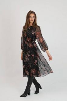 платье Motif 1586b