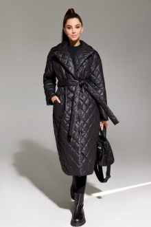 пальто Allure 1030A