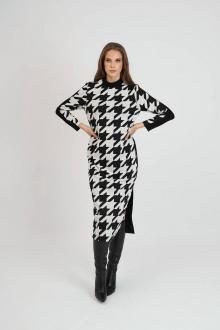 платье Motif 1606