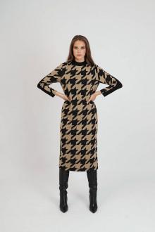 платье Motif 1606а