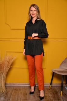 блуза,  брюки LM КТ1264