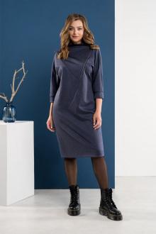платье Elady 4002