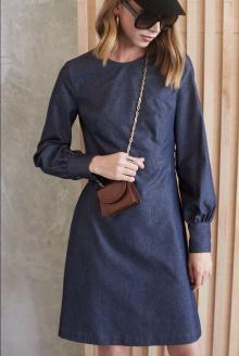 платье COCOCO 11095