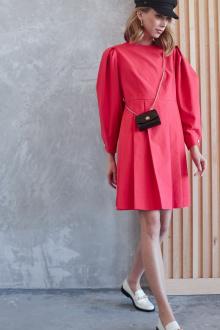 платье COCOCO 11096