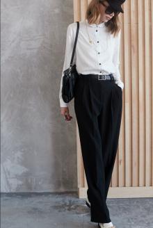 блуза,  брюки COCOCO 11101