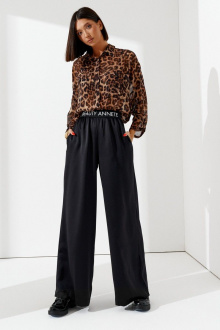 брюки BEAUTY ANNETE а 112