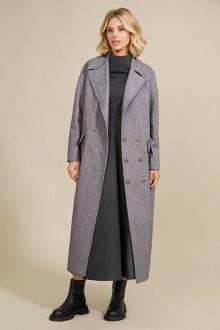 пальто Rivoli 1020