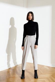 брюки BEAUTY ANNETE а118