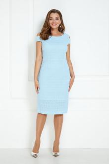 жакет,  платье AGATTI 3718
