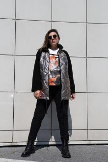 брюки,  джемпер,  куртка Runella 1464