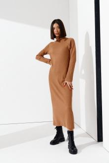 платье BEAUTY ANNETE а 3001/1