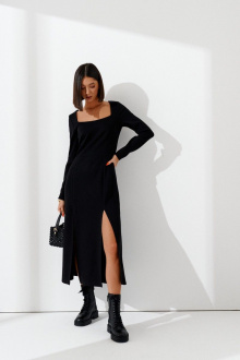 платье BEAUTY ANNETE а 3004