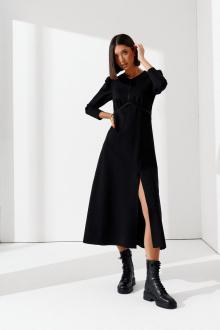 платье BEAUTY ANNETE а 3009