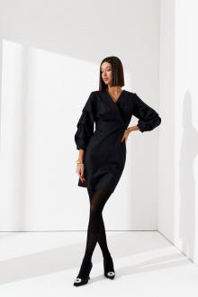 платье BEAUTY ANNETE а 3011