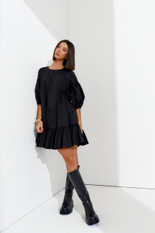 платье BEAUTY ANNETE а 3013