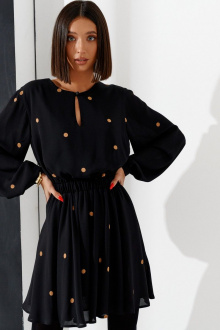 платье BEAUTY ANNETE а 3015
