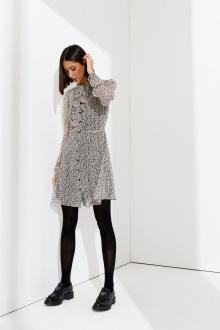 платье BEAUTY ANNETE а 3017