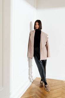 пальто BEAUTY ANNETE а 5003
