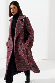 пальто BEAUTY ANNETE а5006