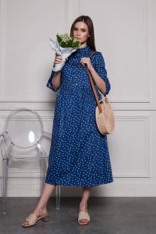платье ARTiMODA 320-06