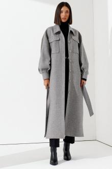 пальто BEAUTY ANNETE а 5008